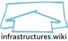 infrastructures.wiki