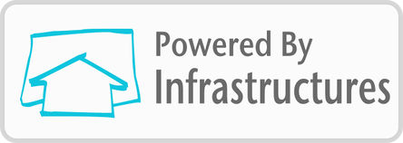 Logo Powered by infrastructures.jpg